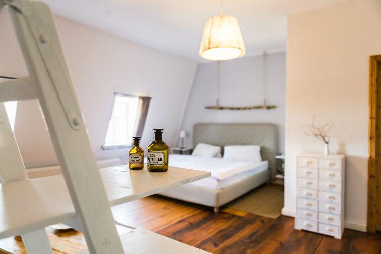 HOTEL_storchennest2